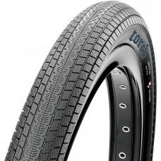 Padanga Maxxis 29x2,10 crosss country tire