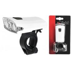 Priekinis žibintas  X-Light 2 LED 3F (USB)