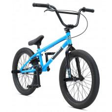 Dviratis SE Bikes EVERYDAY Blue