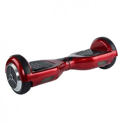Riedis Spartan Balance Scooter S 1/6.5