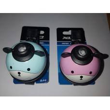 Skambutis Mouse bell