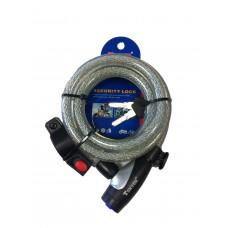 Spyna Tanyon spiralė Ø15mm/1800mm