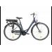 """Elektrinis dviratis """"Saveno Pulse Nexus 7"""""""