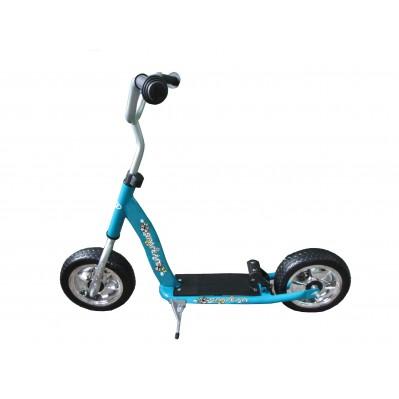 Paspirtukas Easy Scooter 10